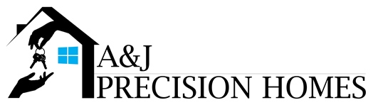 A&J Precision Homes